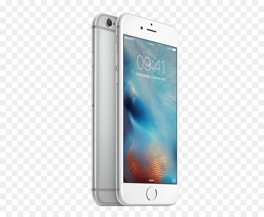 Iphone 6s Plus Iphone 6 Plus Apple Iphone 7 Silver Iphone 7