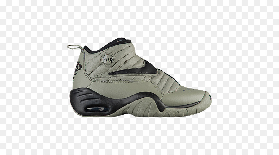 Hommes Shake Ndestrukt Air Chaussures Sport Nike De Rx6Iaqqwn