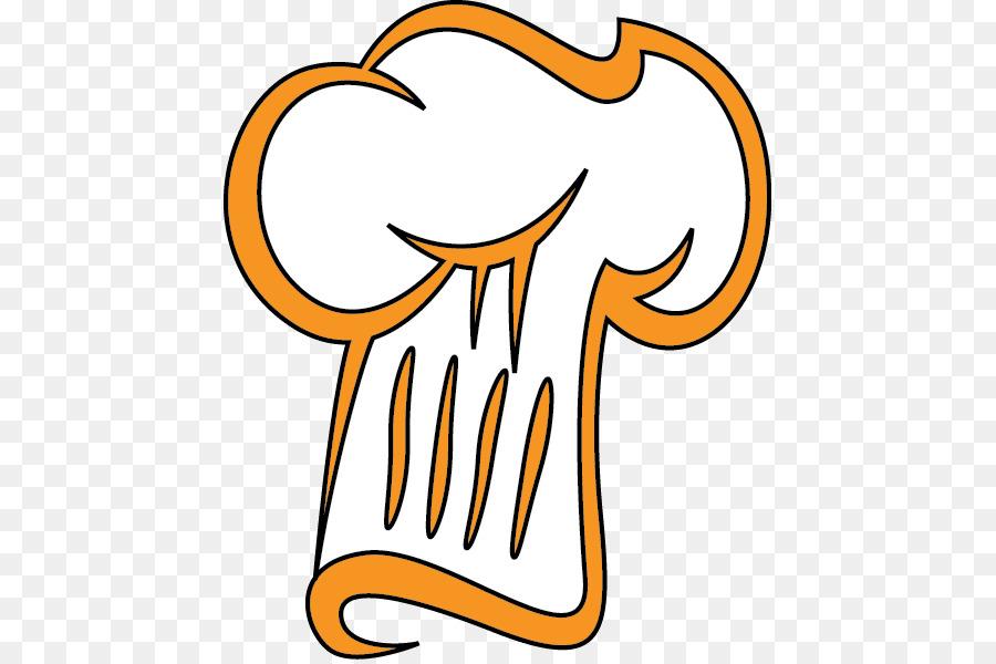Clip art Chef Image Cartoon Line art - acf chef certification png ...