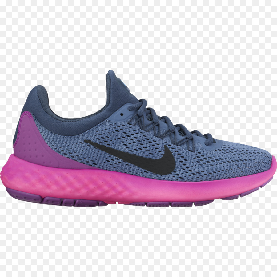 b547a8e1360a Nike Lunar Skyelux Men s Running Shoe Sports shoes Adidas - burgundy black  running shoes for women png download - 1000 1000 - Free Transparent png  Download.