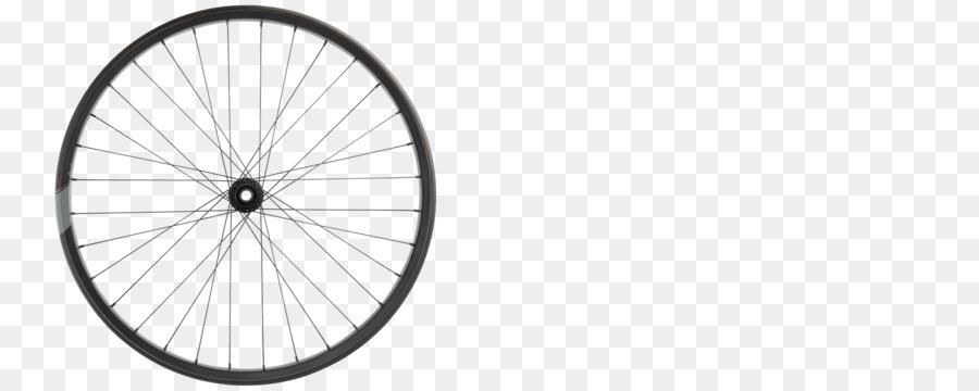Fahrrad Räder Speichen Fahrrad Reifen Fat Bike Felgen Png