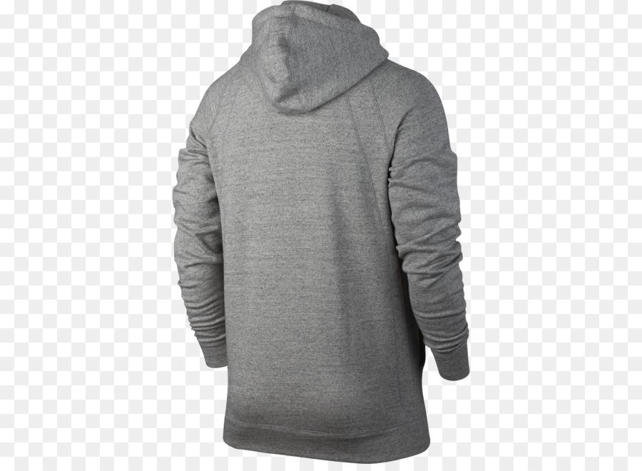 794f52084c Hoodie Nike Pullover Air Jordan Kleidung - Jordan Hoodies png ...