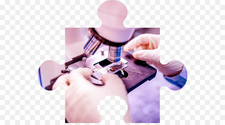 Forschung biologie optibiotix health science biotechnologie