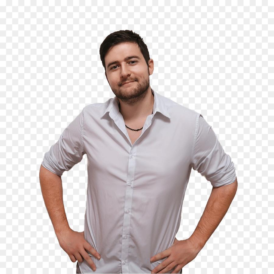 Vestido T Shirt Camisa De Interface De Programação De