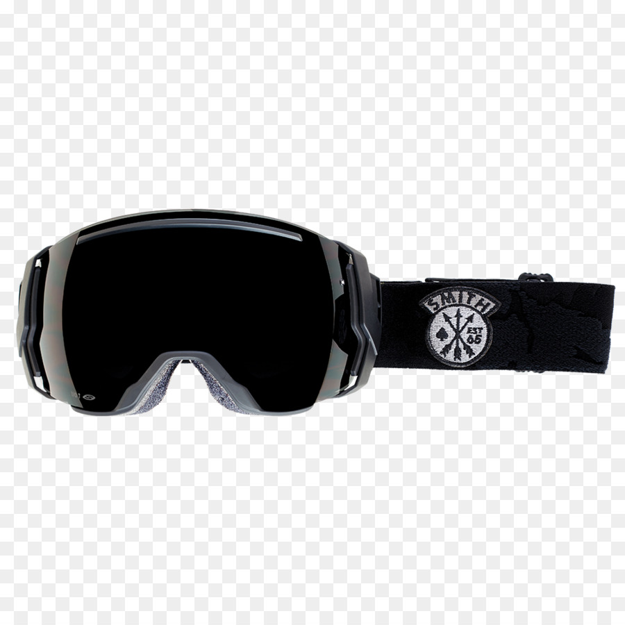 Dainese в спектре очки анон миг очки мужские кадр смит Chromapop