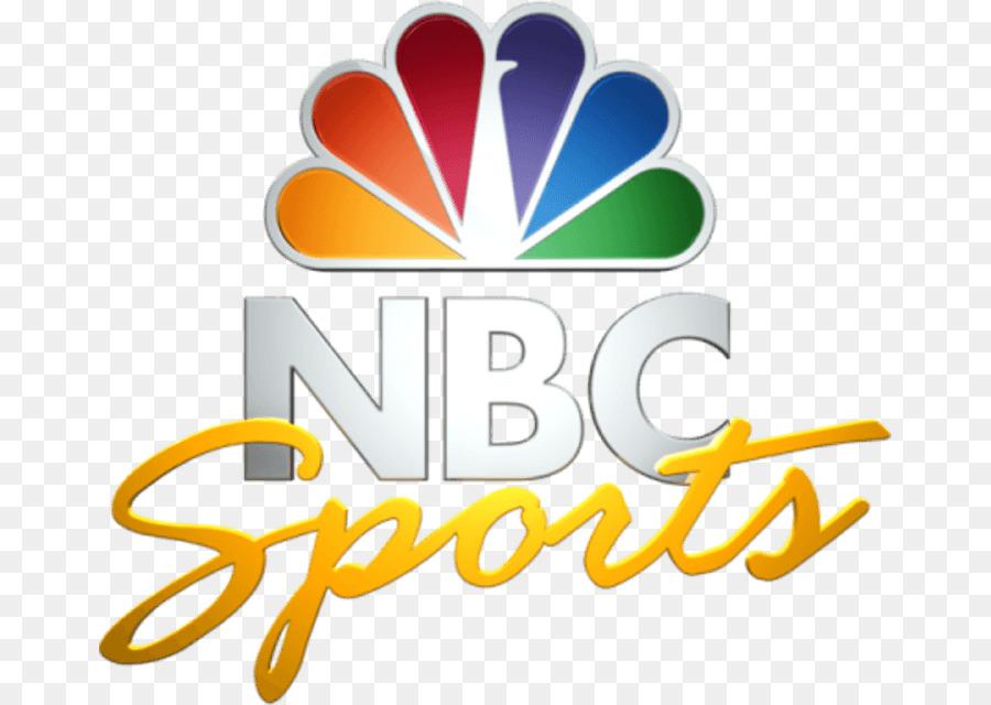 Logo of NBC NBC Sports NBCSN -...