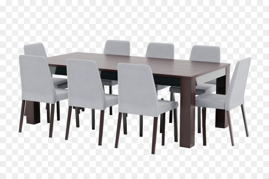 Superior Table Dining Room Chair Furniture Email   Modern Dining Table