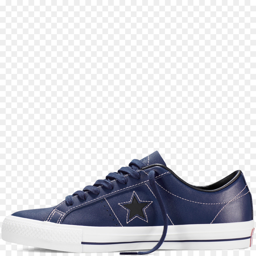 12a2da2673b2 Chuck Taylor All-Stars Sports shoes Converse CT II Hi Black  White - monogrammed  converse shoes for women png download - 1000 1000 - Free Transparent Chuck  ...