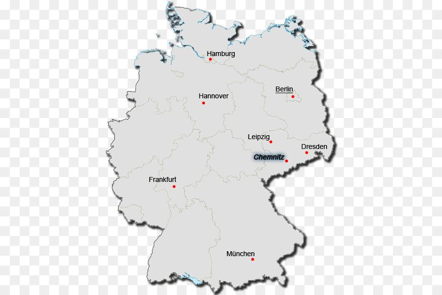 Map Schleswig-Holstein German language English Language Old English ...