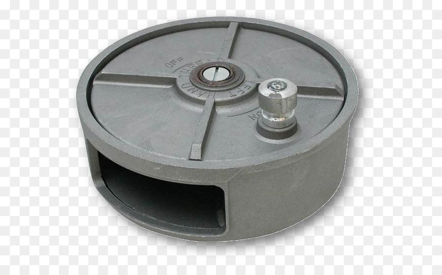 Klein Tools 409-27400 48190 Tye Wire Reel MarshallTown TWR19 16019 ...