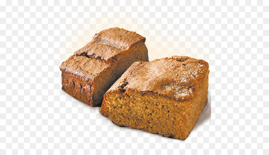 Schwamm Kuchen Kuche Von Valencia Fullung Milch Coca De Llanda