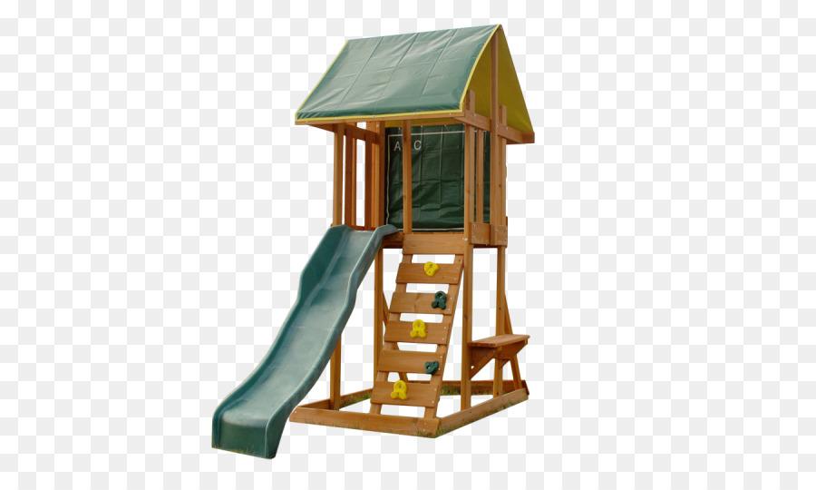 Klettergerüst Baby Holz : Schaukel klettern spielplatz rutsche klettergerüst kleine holz