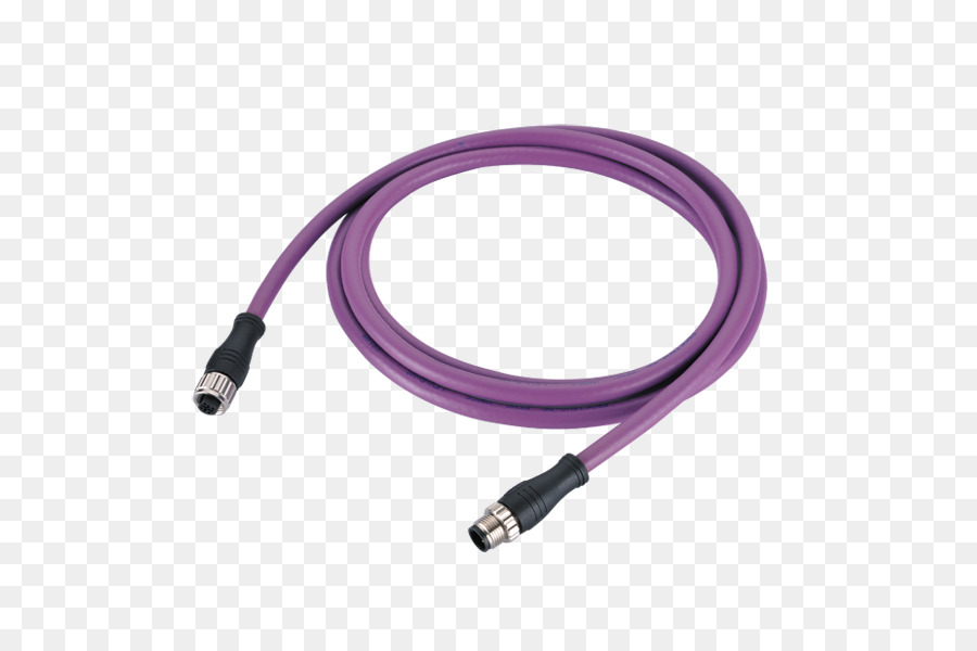 Brilliant Electrical Connector Profibus Electrical Wires Cable Electrical Wiring Cloud Aboleophagdienstapotheekhoekschewaardnl