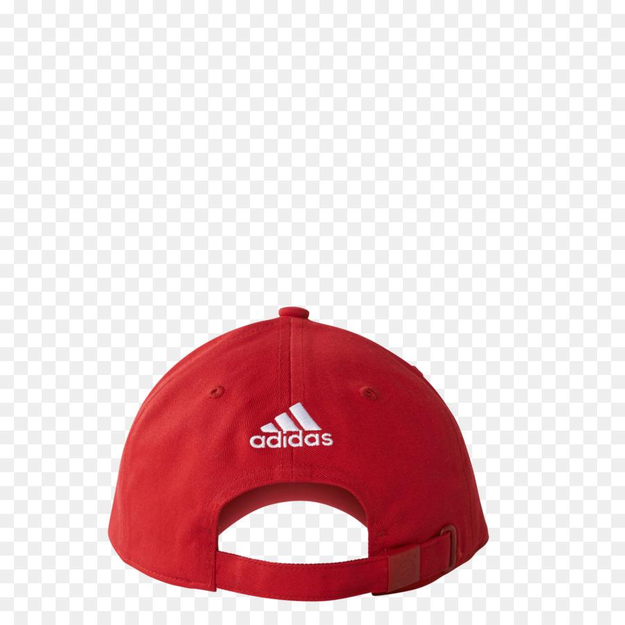 Casquette Baseball Bayern Vêtements L De Munich Fc Adidas gBRT8qwZ