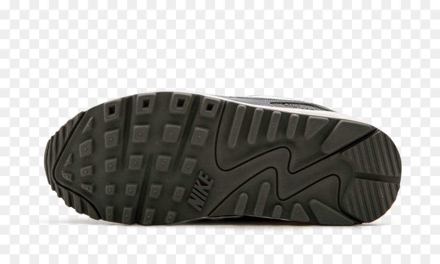 05684b3d6d749 Men s adidas Deerupt Runner Deerupt Only at JD Australia Sports shoes -  puma flat shoes for women png download - 1000 600 - Free Transparent Sports  Shoes ...