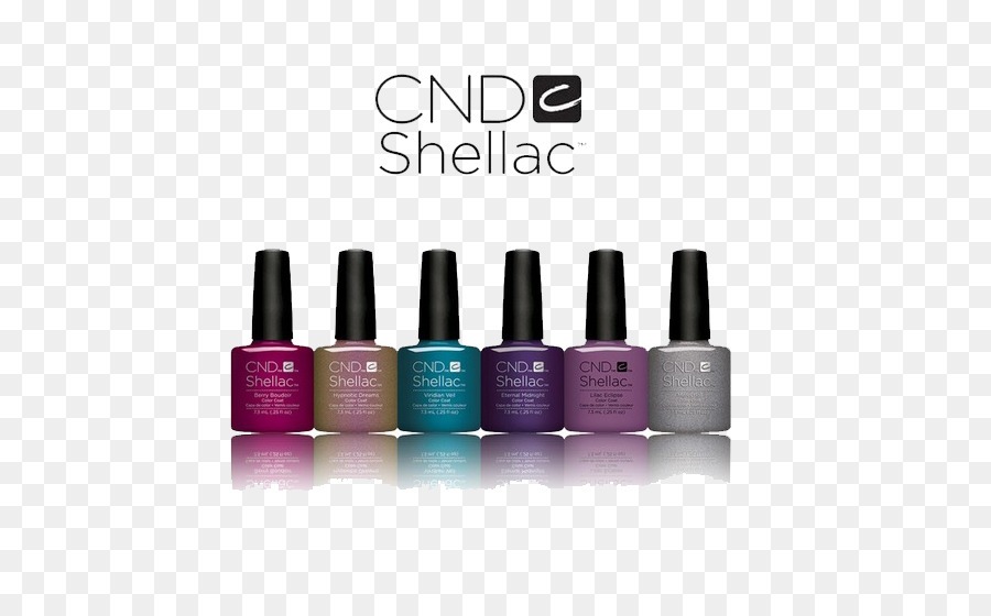 Gel Nails Shellac Cnd Vinylux Creative Nail Design Inc Shellac