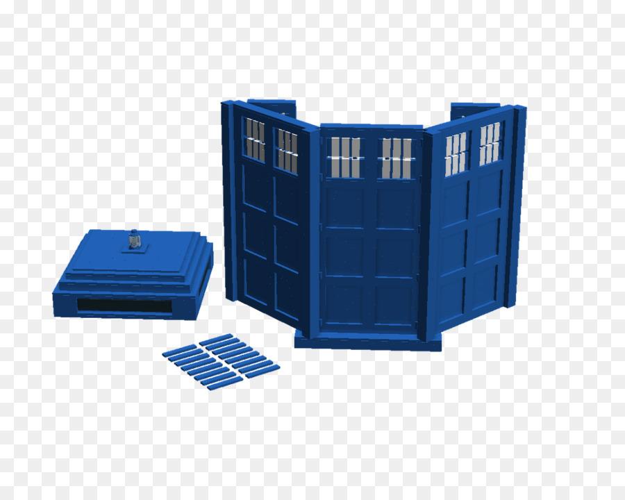 The Doctor Tardis Plastic Product Design Shelf Lego Who 11
