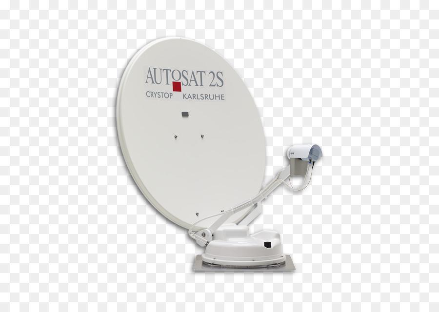 Antennen Sat Schüssel Sat Tv Tv Antenne Automatische Sat Finder