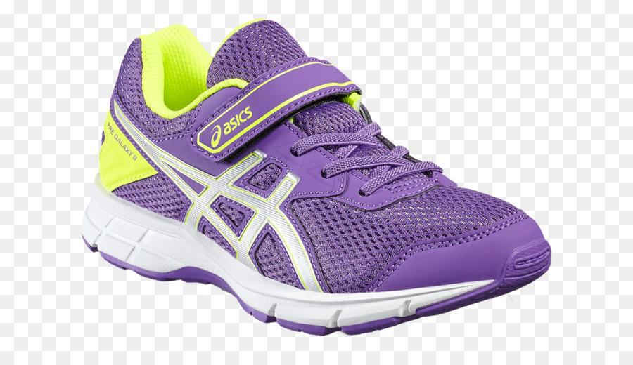 Asics Gel-Galaxy 9 PS Kids Running Shoes - Directoire Blue Sports shoes  Footwear - 38c4de5067