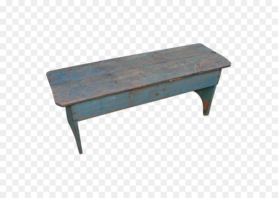 Hammary Hidden Treasures Angular Accent Table Bench Hidden Treasures  Angular Accent Table By Hammary Hammary Hidden Treasures Apothecary Cabinet    Plank ...
