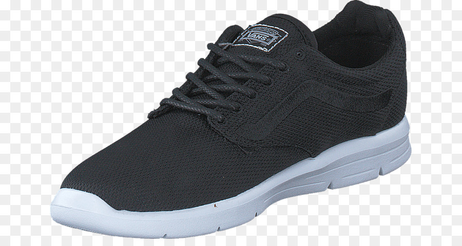 e66e55f6d4e Nike Roshe One Mens Sports shoes Amazon.com - checkerboard vans shoes for  women png download - 705 466 - Free Transparent Nike Roshe One Mens png  Download.