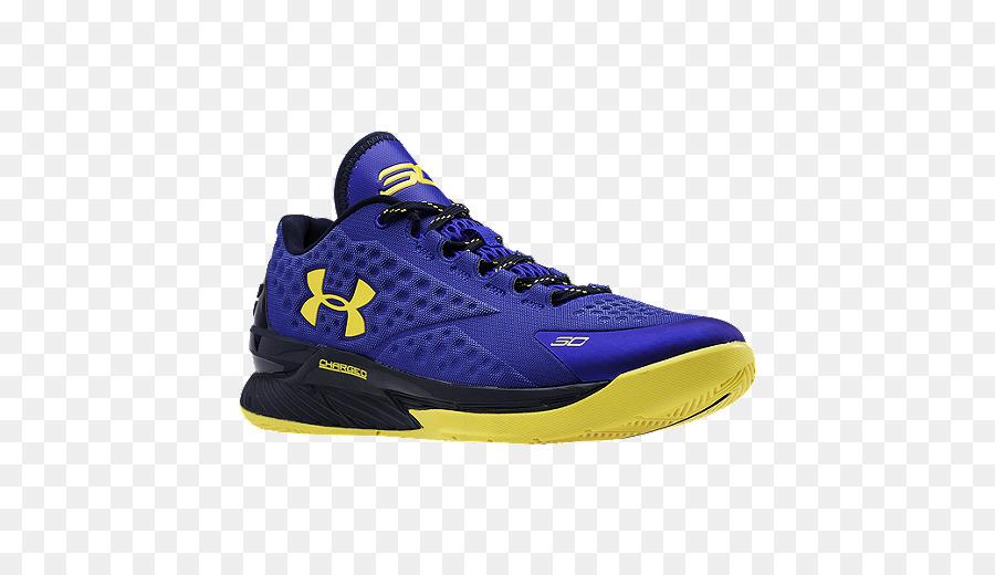 Benutzerdefinierte ' Men Under Curry Symbol Armour S 1 Ua Basketball q8wEO