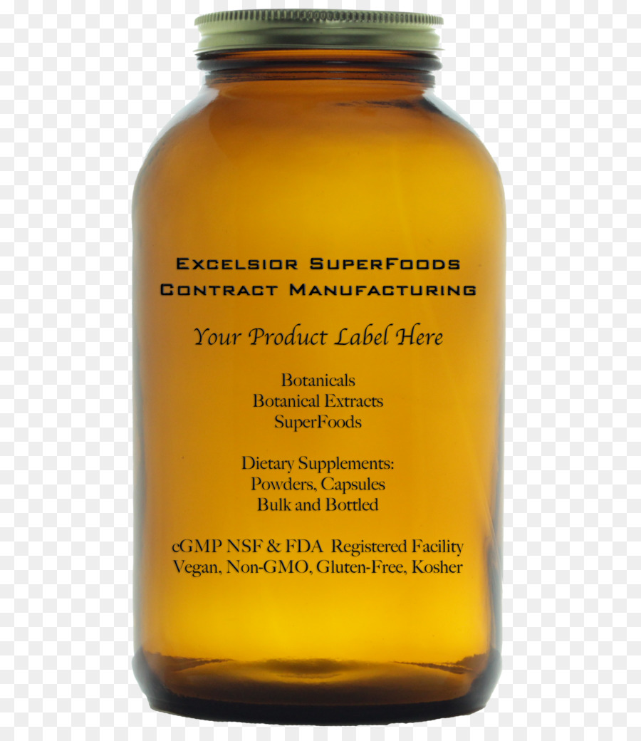 Dietary Supplement Liquid png download - 595*1024 - Free