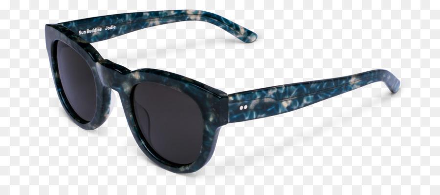 Óculos De Proteção Óculos De Sol Ray-Ban Moda - antigo jogo de cartas  italiano 40fb2030c0