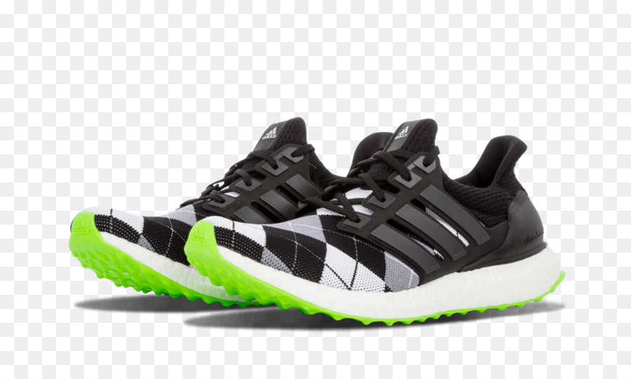 a114bc6cc Tracksuit Hoodie Sports shoes Mens adidas Ultra Boost - off white hoodie  ebay png download - 1000 600 - Free Transparent Tracksuit png Download.