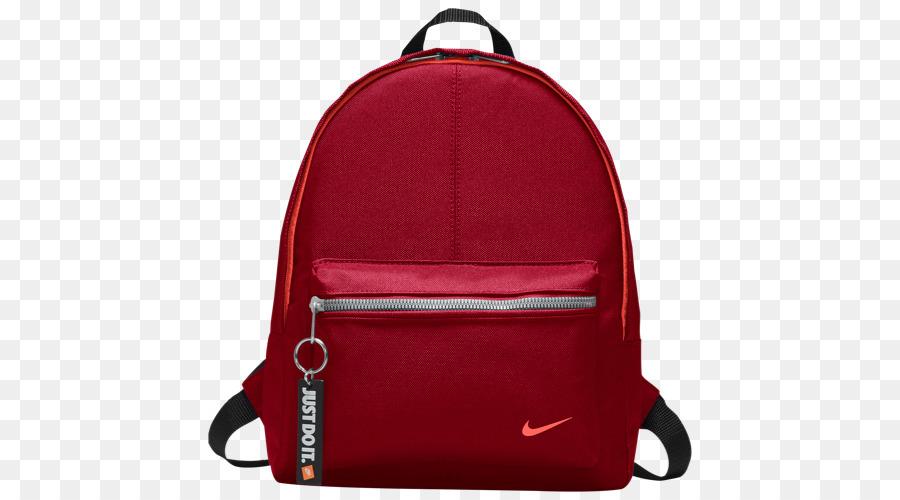 2707b1cac7 Nike Classic Base Backpack Adidas Bag - nike school backpacks product png  download - 500 500 - Free Transparent Nike Classic Base png Download.