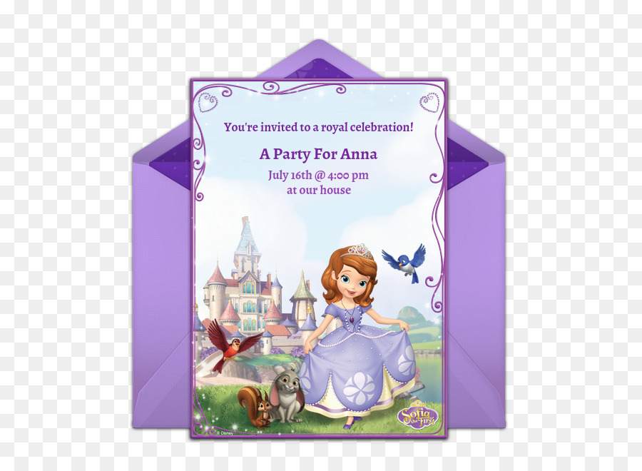 Wedding Invitation Party Birthday Convite Greeting Note Cards