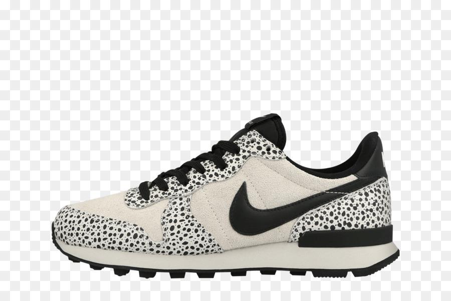 online retailer 864de 9b678 Sports shoes Nike Internationalist Women s Adidas - dope vans png download  - 1280 853 - Free Transparent Sports Shoes png Download.