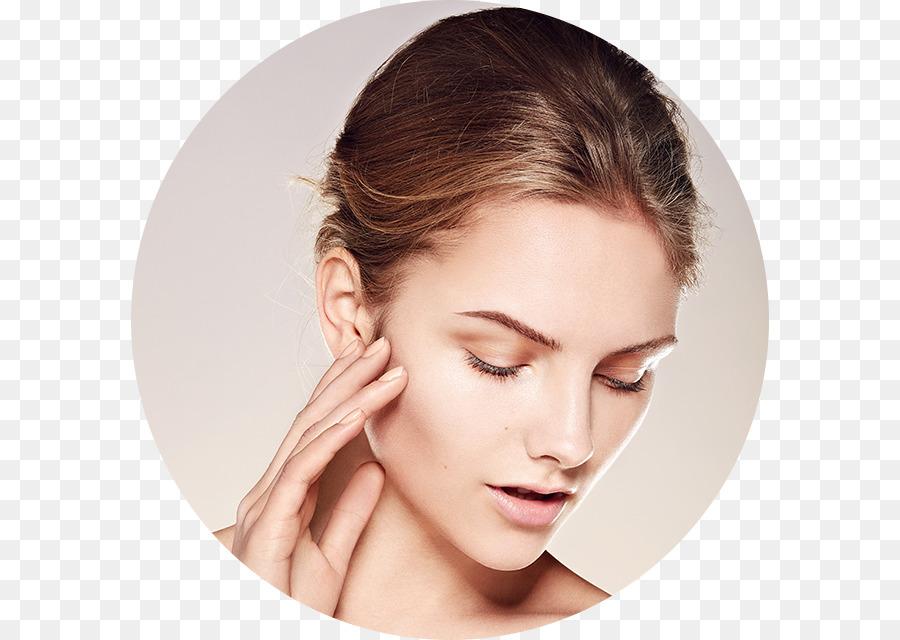 Skin Care Beauty Dermatology Image Skin Peeling Dermatitis Png