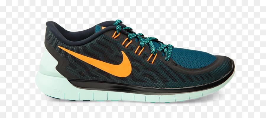 Free Solst 50 Couleur Nike Vert De Chaussures Sport Wmns Noir xCFwqU7nI