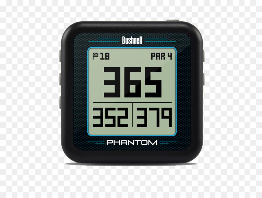 Entfernungsmesser Bushnell : Bushnell gps phantom nep schwarz