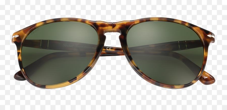 fbdb841ef60 Sunglasses Persol PO3007V Persol PO3092V Plastic Eyeglasses