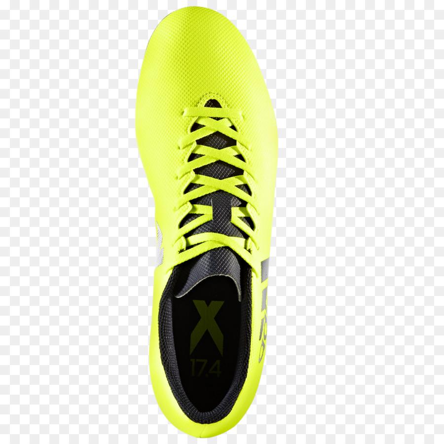 adidas Niños X 17.4 FxG Zapato bota de Fútbol Adidas X 174 TF Energía  Blanca y 7eca12d653d8f