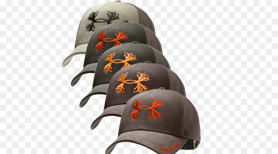 3ae2c1bc87a Baseball cap Hat Under Armour Antler Mesh Cap T-shirt - antler hat png  download - 500 500 - Free Transparent Baseball Cap png Download.