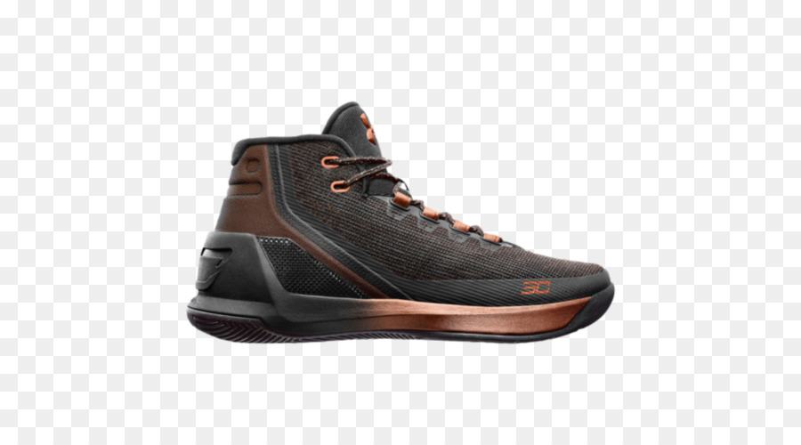 1b95f9e9cdf8 Basketball shoe Under Armour Curry 3 Sports shoes - kd shoes low top ...