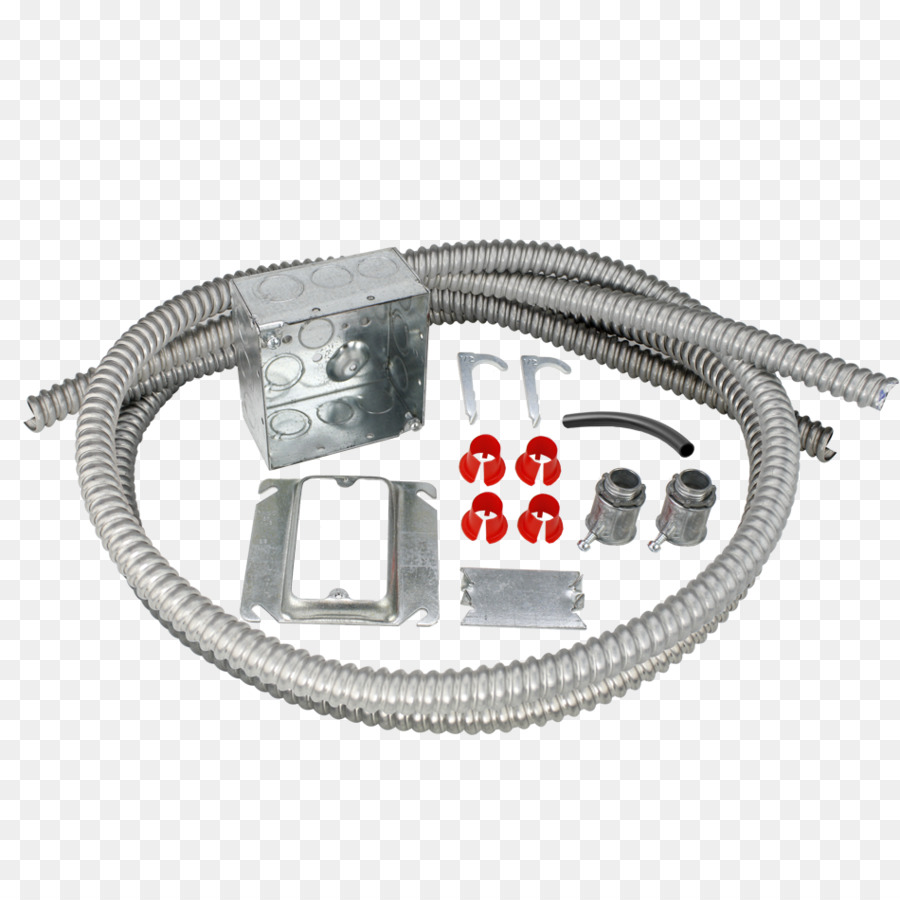 Electricity Central Heating Electrical Conduit Underfloor Wiring Diagram For System Warmlyyours Cement Walkways