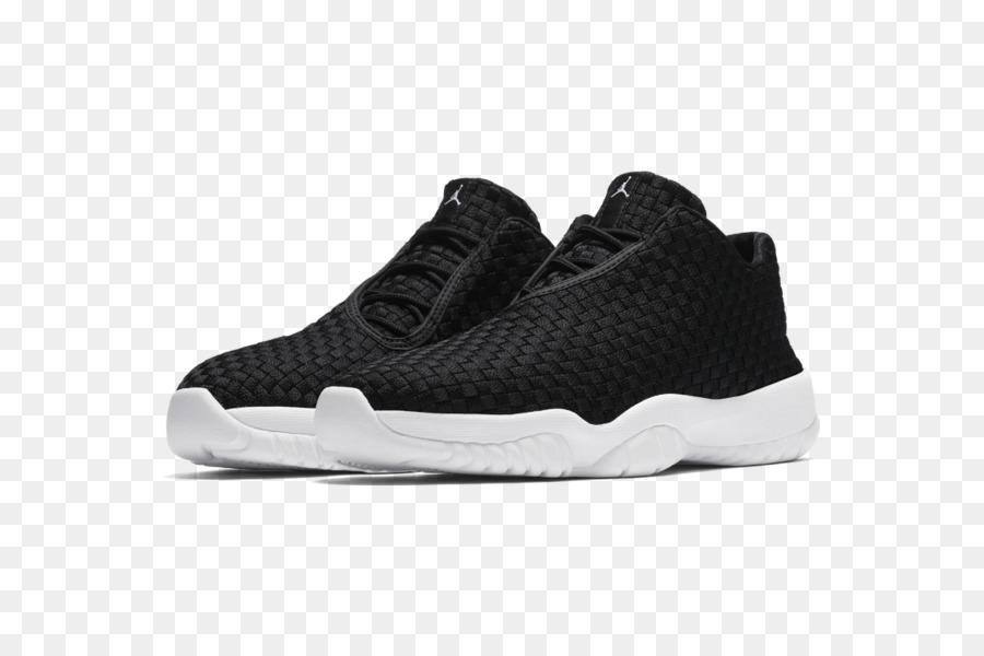 buy online c7c2d aa1ac Air Jordan Future Low, Sports Shoes, Air Jordan, Footwear, White PNG