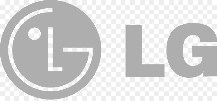 Logo Lg Electronics Portable Network Graphics Brand Font Wireless