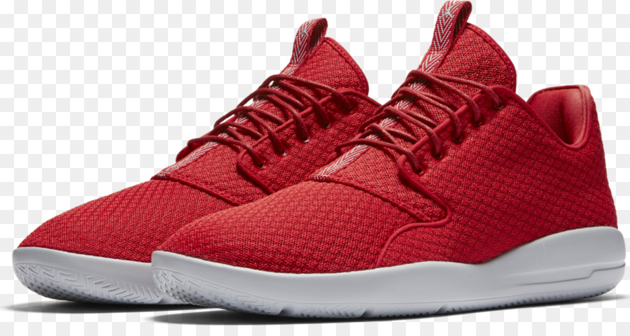 3f15f9fa211c Jordan Men s Eclipse Jordan Eclipse Men s Shoe Mens Jordan Eclipse Air  Jordan Nike - gray air jordan shoes for women png download - 1023 528 -  Free ...