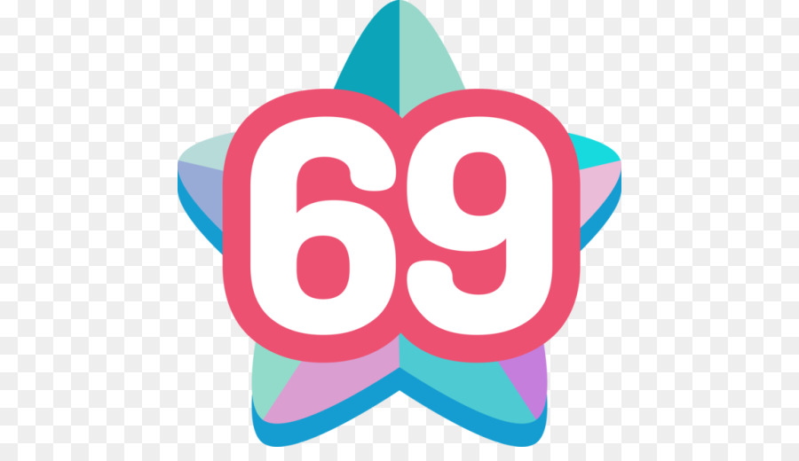 Clip Art Line Pink M Logo Light Grunge Tumblr Headers Png Download