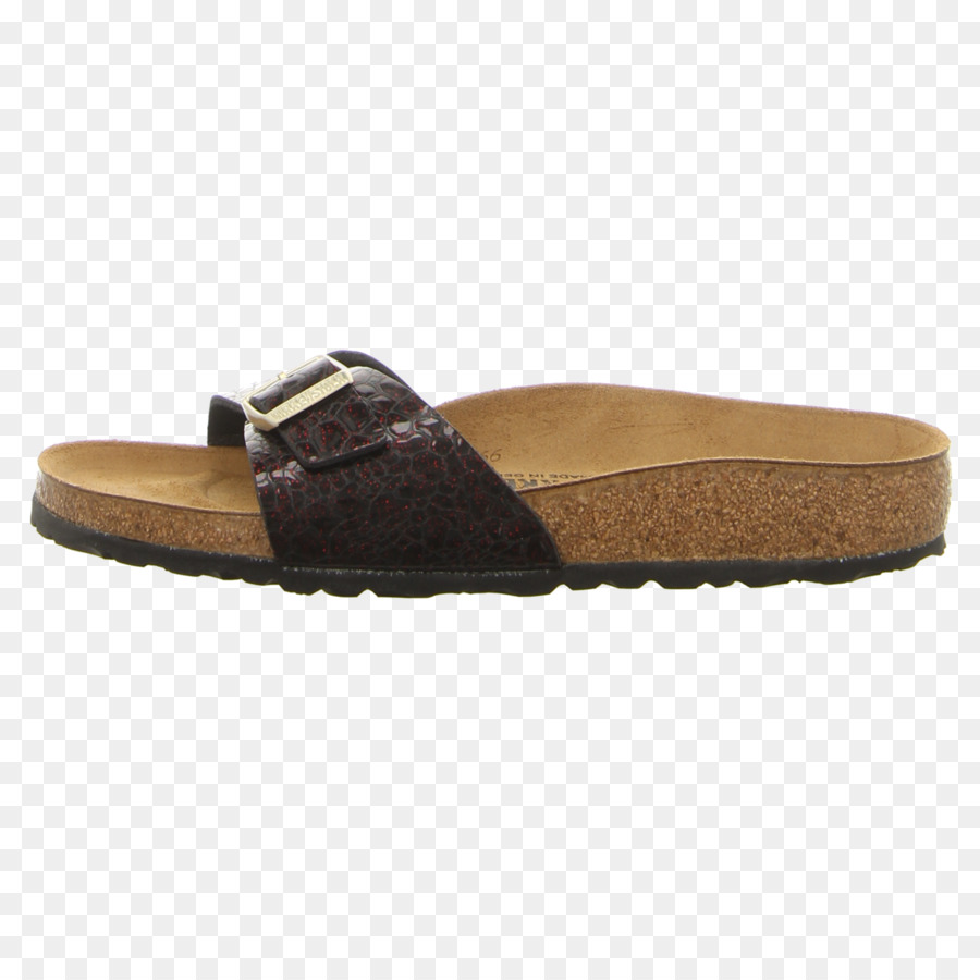 31e996f1d421 Slipper Birkenstock Madrid Sandals Birkenstock Madrid Sandals Shoe -  birkenstock madrid png download - 1500 1500 - Free Transparent Slipper png  Download.