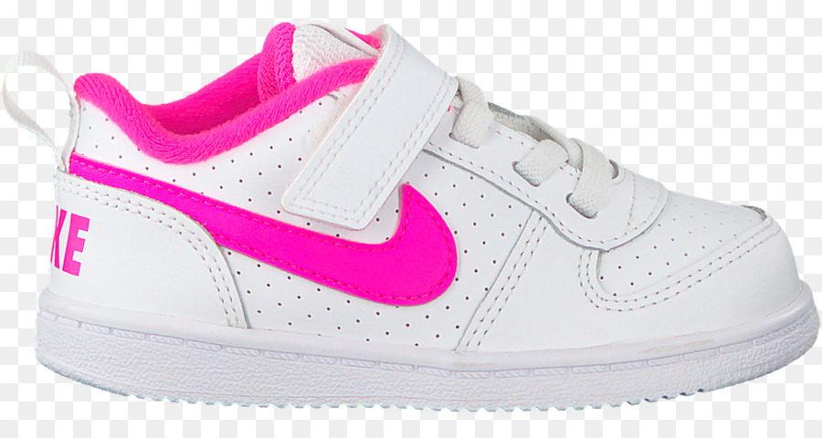 brand new d95b2 65533 Sports Shoes, Nike, Shoe, Footwear, White PNG