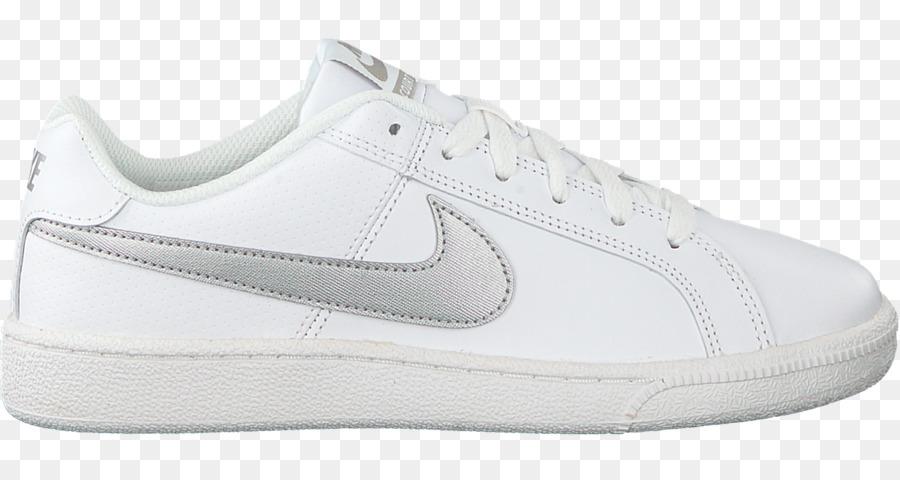 afe5206452b Sports shoes Nike Court Royale Mens Basketball shoe - gabor court ...
