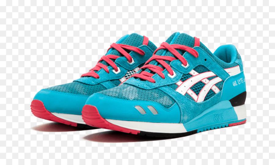 Sports Shoes Asics Gel Fujitrabuco 6 Men Running Shoes Asics