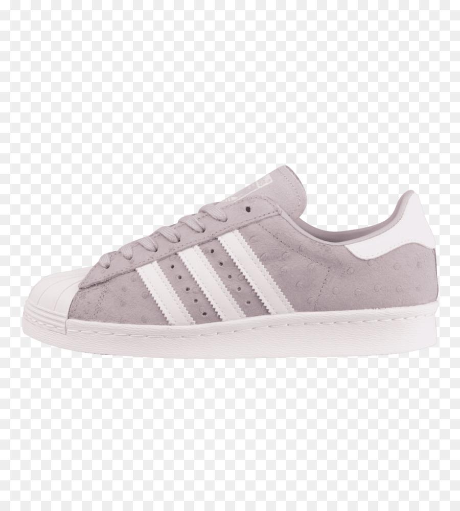 Herren Schuhe adidas Originals Superstar der 80er Jahre