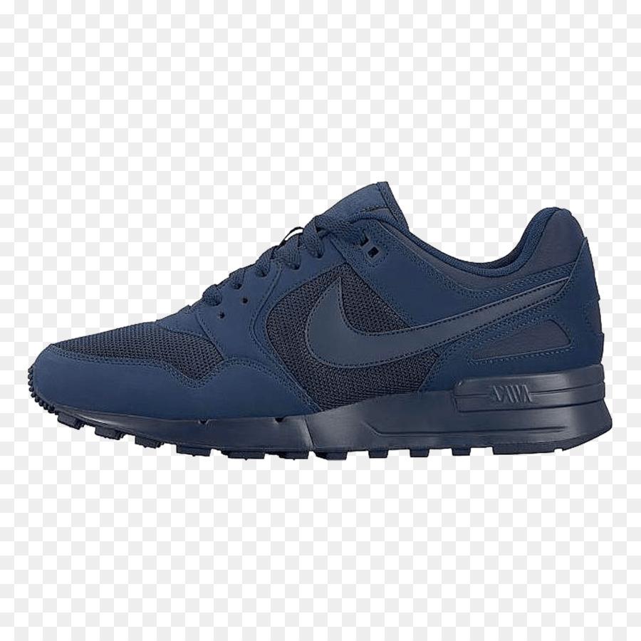 new style bde93 fe843 Sports shoes Nike Tanjun Mens Shoe Amazon.com - nike pegasus png download  - 12001200 - Free Transparent Sports Shoes png Download.